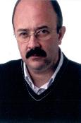 Pedro Antonio Martínez Robles, poeta calasparreño