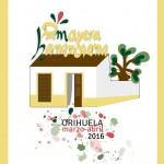 cartel-primavera-hernandiana-150x150